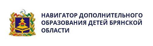 https://berezka-unecha.my1.ru/imgs/partners/10.jpg